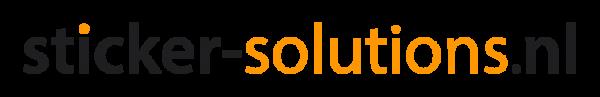 sticker-solutions.nl