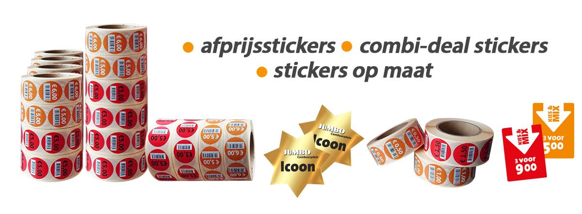 sticker-solutions-header_V5