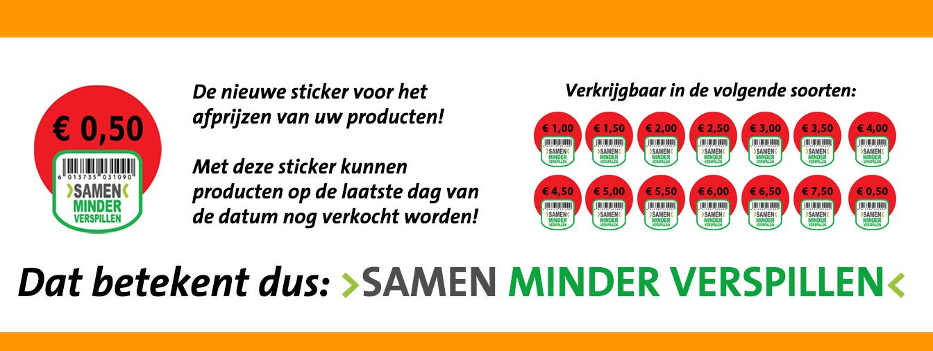 SMV_Banner_StickerSolutions